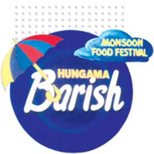 wonder bread bhopal menu